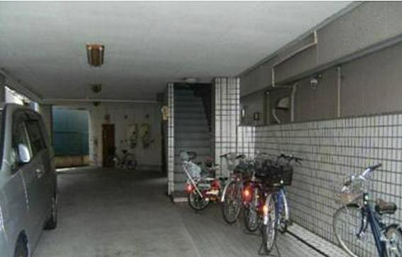 マンション(建物全部)-葛飾区立石1丁目 その他