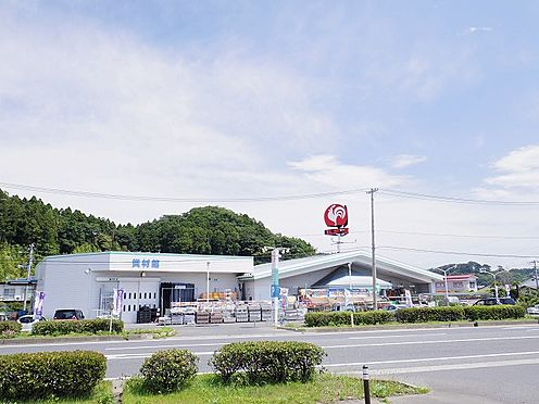 戸建賃貸-東松島市小野字中央 コメリハード&グリーン鳴瀬店 約940m