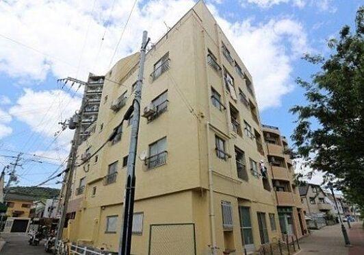 マンション(建物一部)-神戸市須磨区天神町4丁目 コンビニやスーパーが複数あり