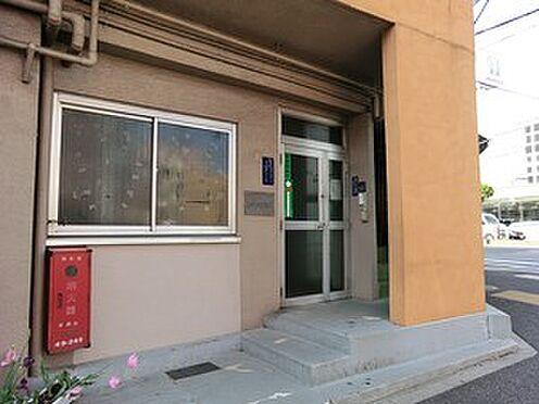 マンション(建物全部)-目黒区柿の木坂2丁目 東が丘保育園