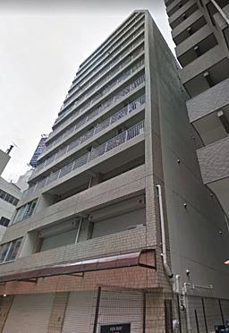 中古マンション-豊島区東池袋3丁目 外観