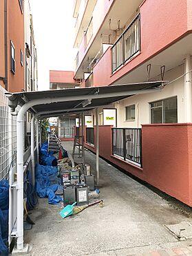 マンション(建物一部)-板橋区高島平2丁目 その他