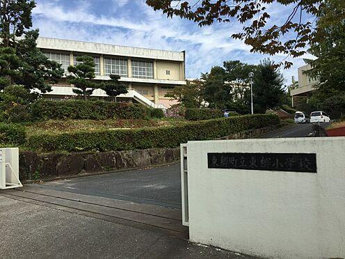 土地-愛知郡東郷町大字春木字市場屋敷 東郷小学校まで徒歩約11分(約841m)