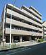 大田区山王3丁目 投資用マンション(区分)