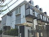 平成2年6月築の一棟アパートです