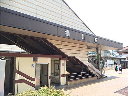中古マンション-桶川市末広2丁目 桶川駅(1544m)