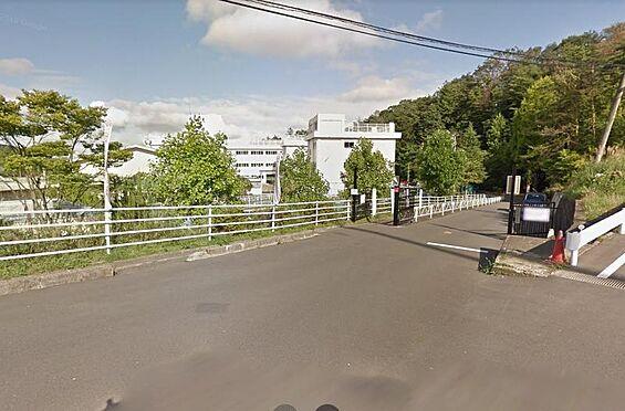 戸建賃貸-仙台市青葉区折立1丁目 折立小学校 約1300m