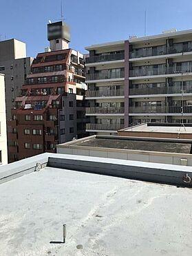 ビル(建物全部)-横浜市鶴見区鶴見中央1丁目 外観