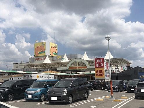 区分マンション-豊田市御幸本町6丁目 トヨタ生協メグリア本店 (約650m)徒歩約9分