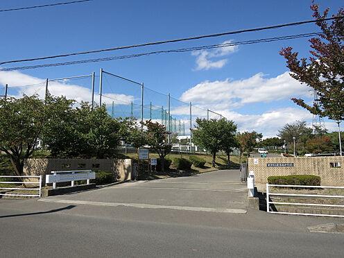 戸建賃貸-岩沼市平等3丁目 岩沼西中学校 約950m