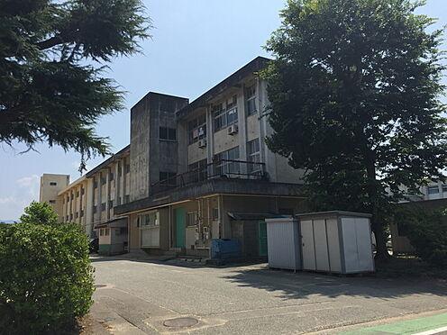 アパート-福井市木田町 【小学校】木田小学校まで399m