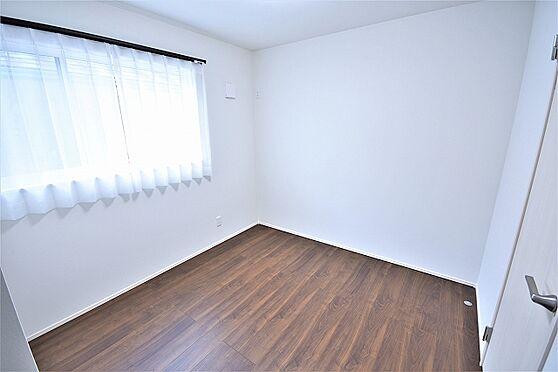 戸建賃貸-仙台市泉区向陽台5丁目 内装