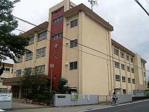 中古一戸建て-和歌山市田屋 【小学校】紀伊小学校まで2008m