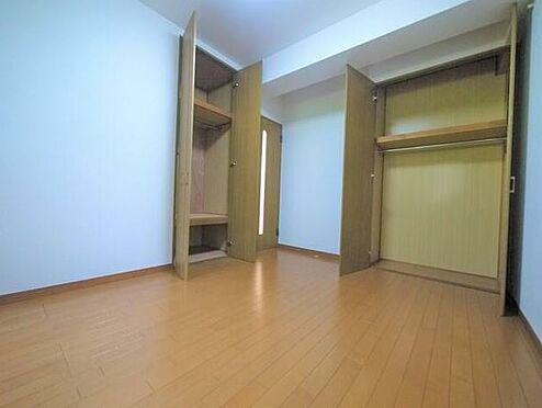 区分マンション-北九州市門司区清見3丁目 子供部屋