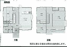 貴志川町尼寺 19569