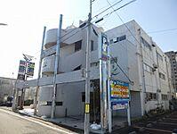 ひたちなか市勝田泉町の物件画像
