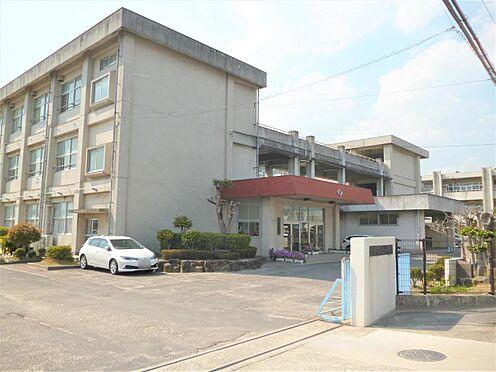店舗・事務所・その他-倉敷市栗坂 徒歩 約22分(約1700m)