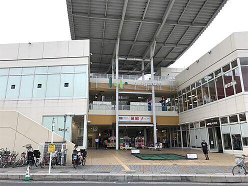 中古マンション-春日部市中央1丁目 Coucou ララガーデン春日部店(400m)
