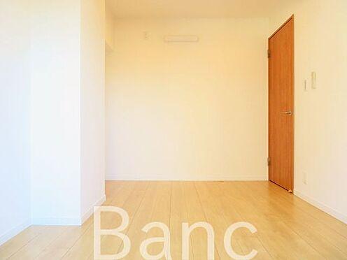 中古マンション-足立区東和5丁目 使い勝手の良いお部屋です。