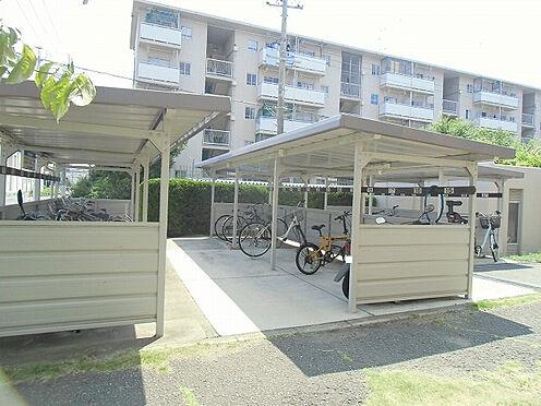 区分マンション-神戸市西区王塚台4丁目 その他