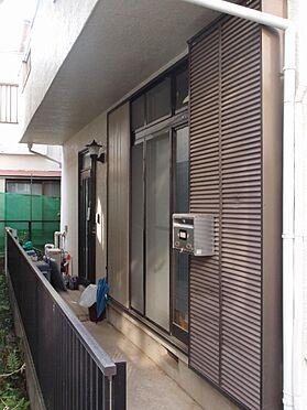 アパート-鎌ケ谷市東中沢2丁目 その他