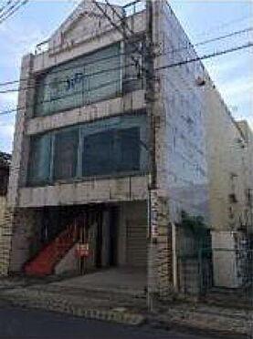 ビル(建物全部)-熊谷市弥生1丁目 外観