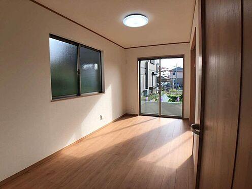 新築一戸建て-名古屋市緑区神沢2丁目 洋室