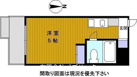マンション(建物一部)-神戸市東灘区御影本町6丁目 その他