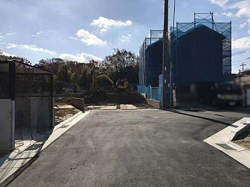 新築一戸建て-神戸市北区菖蒲が丘3丁目 その他