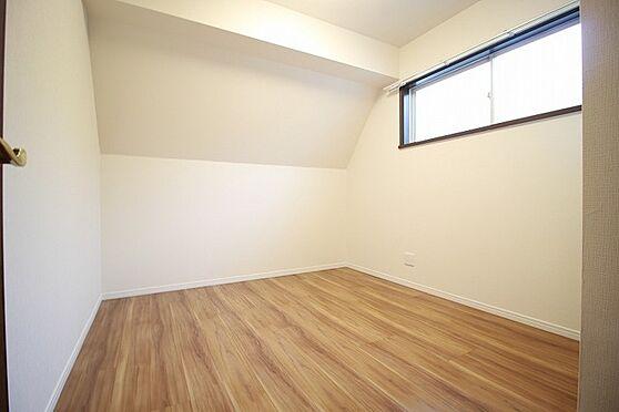 中古一戸建て-中野区南台3丁目 子供部屋