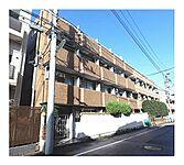 世田谷区玉川台2丁目の物件画像