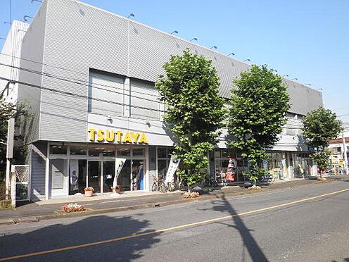 マンション(建物一部)-川口市末広1丁目 TSUTAYA 川口末広店(226m)