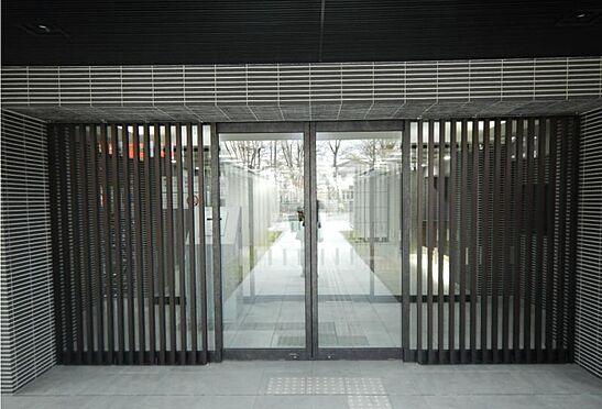 マンション(建物一部)-京都市南区西九条蔵王町 その他