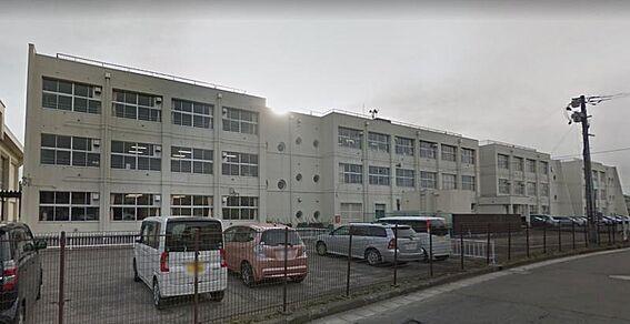戸建賃貸-富谷市富ケ丘1丁目 富谷市立富ヶ丘小学校 約140m