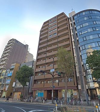 マンション(建物一部)-神戸市中央区元町通7丁目 その他