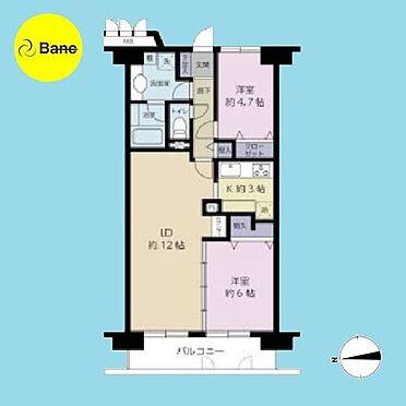 中古マンション-江東区東砂8丁目 資料請求、ご内見ご希望の際はご連絡下さい。