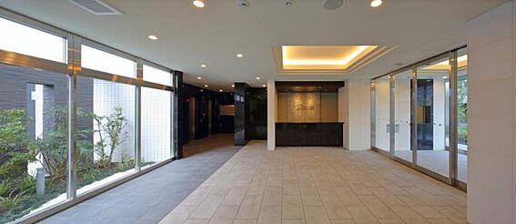 マンション(建物一部)-大阪市東成区東小橋1丁目 その他