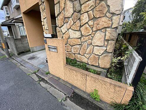 アパート-川口市上青木4丁目 その他