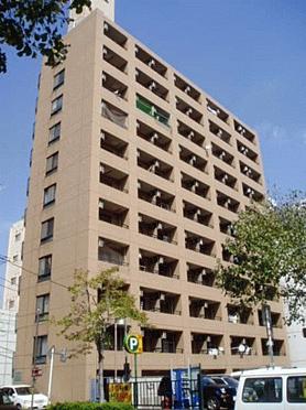 マンション(建物一部)-横浜市中区寿町1丁目 外観