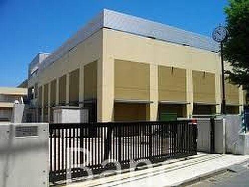 中古マンション-練馬区三原台3丁目 東京都立大泉高校 徒歩20分。 1560m