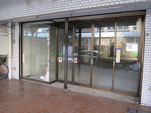 店舗(建物一部)-横浜市鶴見区本町通2丁目 外観