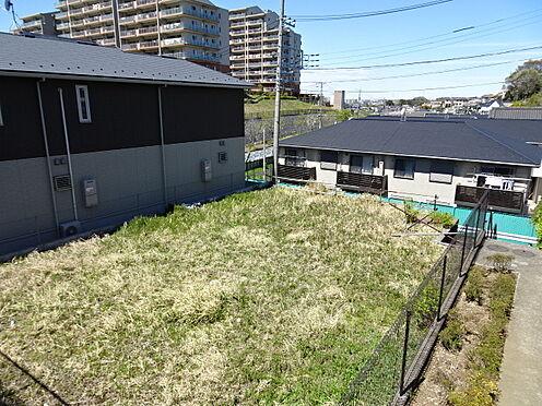 土地-横浜市緑区森の台 その他
