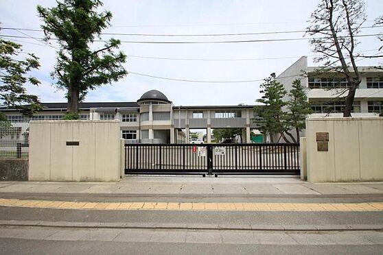 区分マンション-多賀城市下馬2丁目 多賀城中学校 約1300m