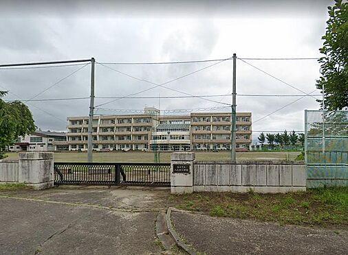 戸建賃貸-仙台市泉区南光台6丁目 仙台市立八乙女小学校 約450m