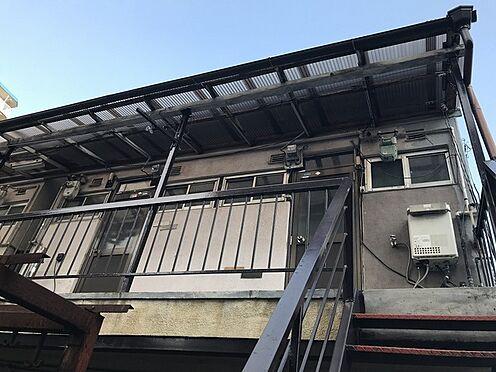 建物全部その他-堺市堺区大浜北町2丁 外観