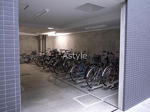 マンション(建物一部)-墨田区業平5丁目 その他