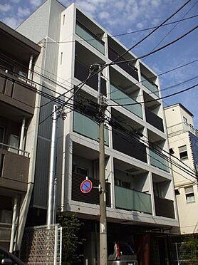 マンション(建物一部)-大田区千鳥1丁目 その他