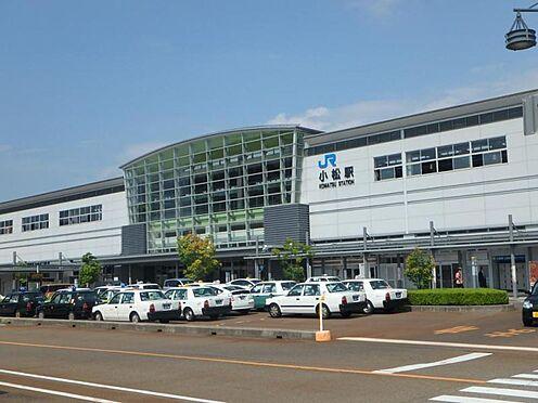 区分マンション-小松市大領中町2丁目 JR北陸本線「小松」駅