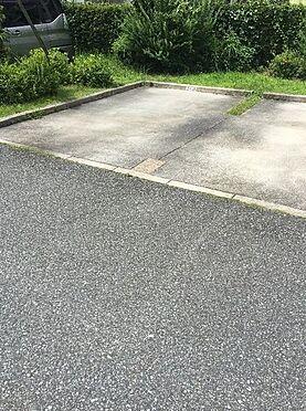 マンション(建物一部)-神戸市北区鹿の子台北町3丁目 駐車場