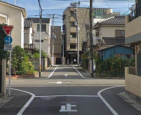 マンション(建物全部)-八王子市平岡町 その他